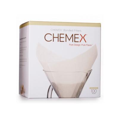 Chemex Filtre Kağıdı